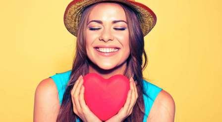 Секреты женского счастья, в чем они выражаются
