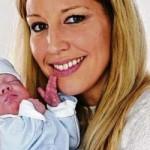 Уход за недоношенным ребенком в домашних условиях - порядок действий