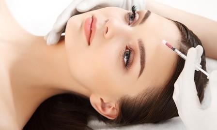 Мезотерапия кожи лица, основные аспекты
