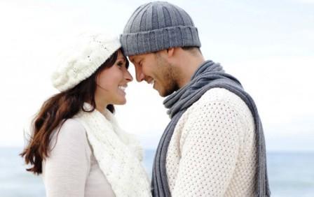 Как отличить влюбленность от любви? В чем разница между ними