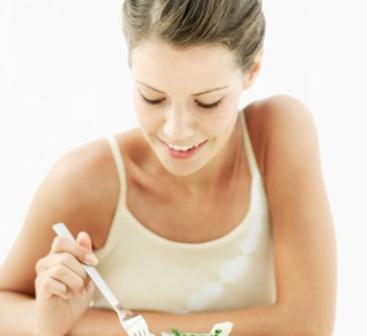Можно ли кормящей маме грибы или нельзя? Все плюсы и минусы!