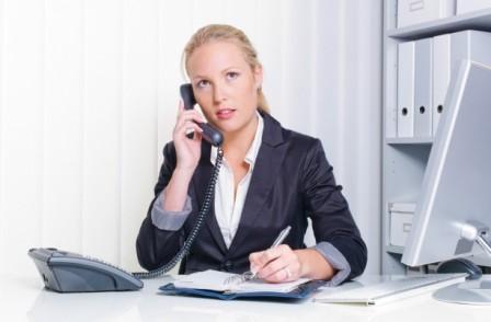 Должна ли женщина работать или нет? Причины и ситуации