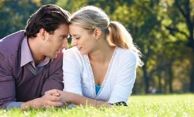 Как влюбить мужчину окончательно и навсегда