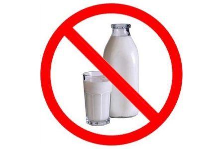 Можно ли пить молоко во время беременности