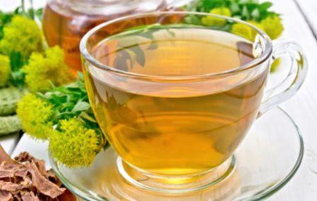Виды чая, которые противопоказаны во время беременности
