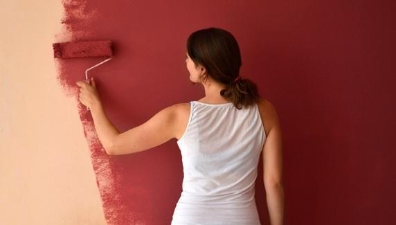 Можно ли красить при беременности краской