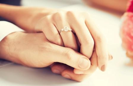 Без любви невозможно жить