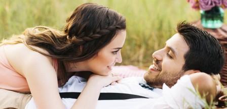 Искренняя любовь - в чем суть такой любви