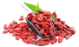 Вред ягоды годжи при беременности