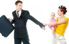 Кому выгодны и нужны гостевые браки