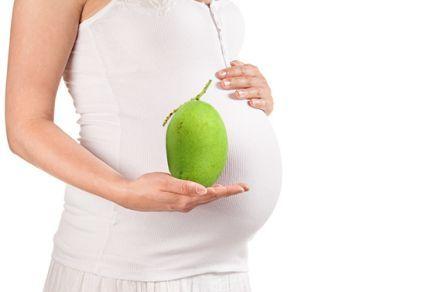 Манго при беременности: польза, вред и противопоказания