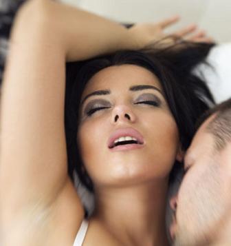 Как стать лучшей любовницей для своего мужа