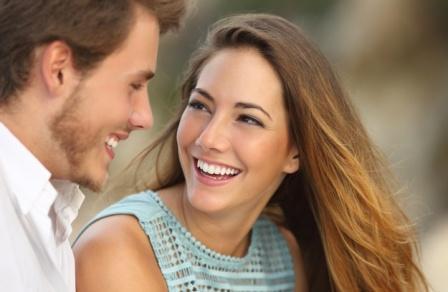 Влюбилась в другого мужчину, что делать? Советы женщинам