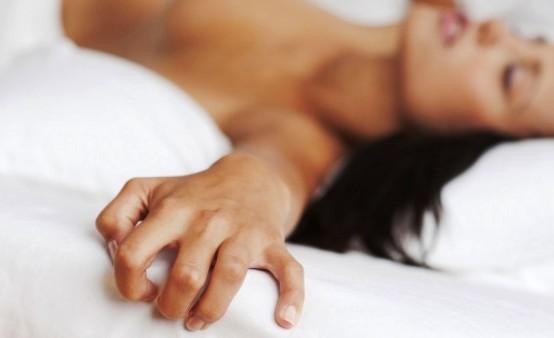 Качество секса в жизни женщины