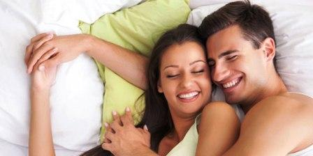 Секс в жизни женщины: вся правда о женском оргазме и удовольствии