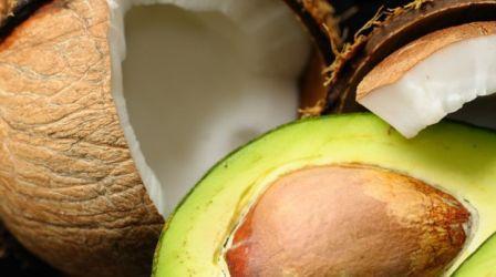 Кокос во время беременности: польза, вред и противопоказания