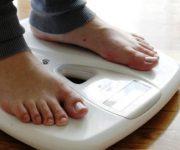 Как правильно худеть во время беременности: тонкости похудения