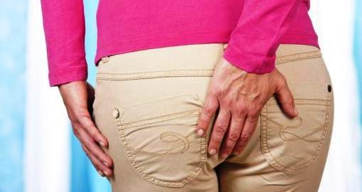 Лекарства от запора при беременности