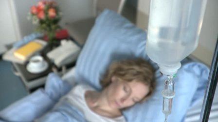 Магнезия при беременности: польза и вред капельницы