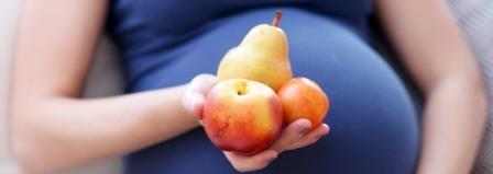 Средства от запора при беременности