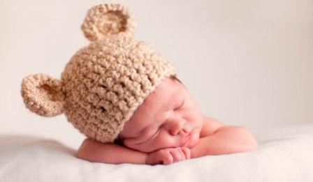 Как зачать мальчика и родить его на 100 процентов