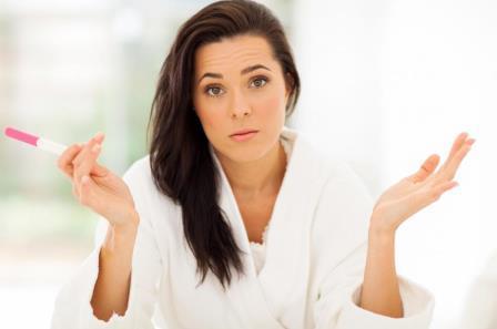 Самый точный тест на беременность и методы диагностики