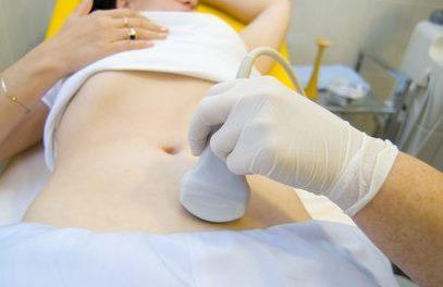 Какие же самые точные тесты на беременность рекомендованы сегодня