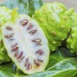 Нони при беременности: полезные и вредные свойства плода