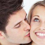 Как удержать мужчину в первый год совместной жизни