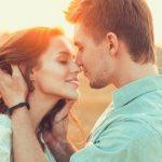 Плюсы и минусы тайных встреч: отношения по секрету
