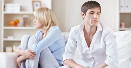 Муж изменил с подругой, что делать в этой ситуации