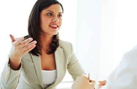 Работа по знакомству или как выходить из сложных ситуаций