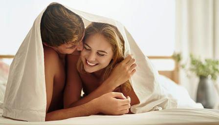 Как быстро возбудиться девушке: 17 советов и рекомендаций