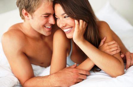 Какой секс нужен мужчине: 8 главных мифов которые следует знать