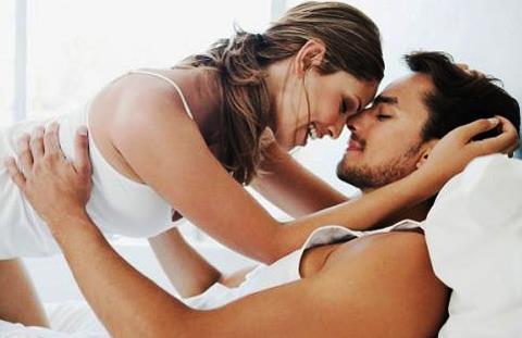 Правила секса на одну ночь. 14 правил которые нужно знать каждому