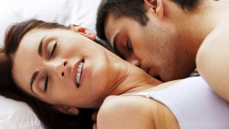 Секс с пикапером: стоит ли игра свеч? Раскрываем все тайны