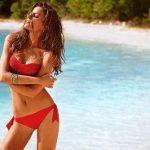 Итальянские купальники: особенности модных тенденций
