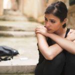 Как забыть любовника: советы и рекомендации
