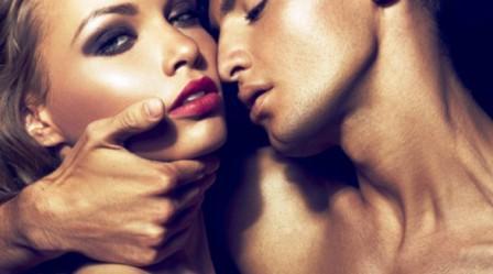 Кого не стоит выбирать на роль любовника, если ты замужем