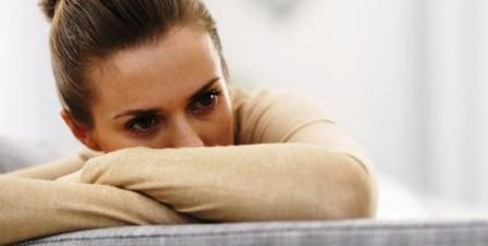 Причины расставания с любовником: почему он меня бросил