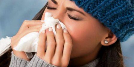 Формы энтеровирусной инфекции