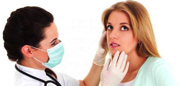 Энтеровирусная инфекция при беременности: симптомы и лечение