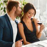 Каких мужчин выбирают женщины: богатых или хороших