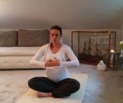Йога и беременность: польза, вред и основные противопоказания