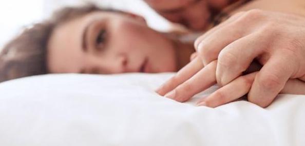 Что такое анальный секс и стоит ли заниматься анальным сексом