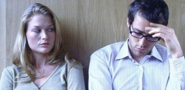 Что такое «финский стыд» в современной психологии отношений