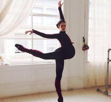 Какие танцы не рекомендуется танцевать беременной