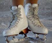 """Можно ли беременным кататься на коньках? Все """"ЗА"""" и """"Против"""""""