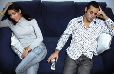 Мужчина эгоист: основные признаки мужского эгоизма, в чем они выражаются