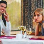 Мужчина эгоист в отношениях с женщиной: как определить эгоиста